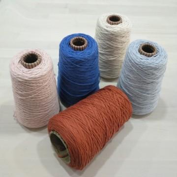 Conos Cotton Nature 3.5