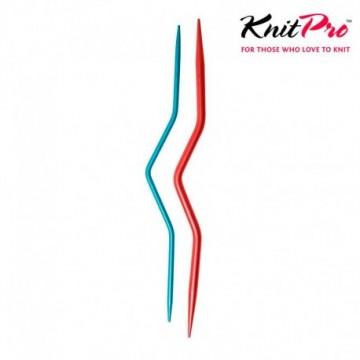 Agujas para Trenzar KnitPro