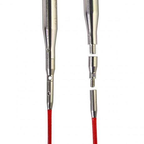 Adaptador de cable ChiaoGoo