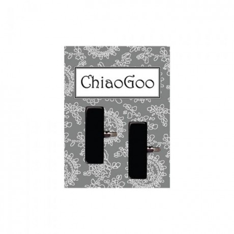 Topes para cables ChiaoGoo