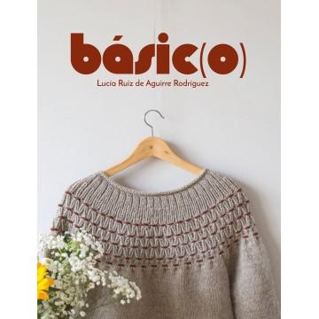 Basic(o) - Luymou
