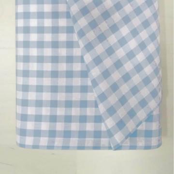 Tela Vichy algodón 100% - Desde 25cm