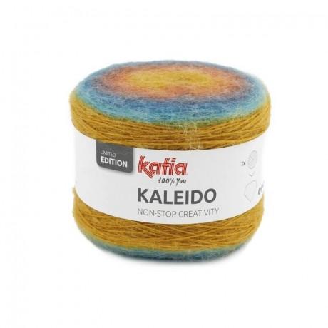 Kaleido multicolor - Katia
