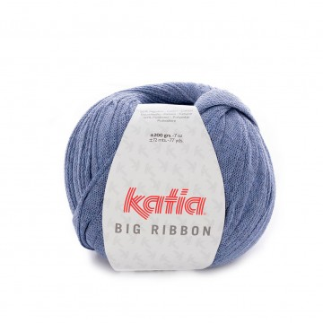 Big Ribbon - Katia