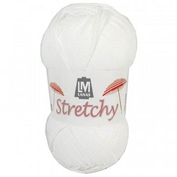 Stretchy - Hilaturas LM