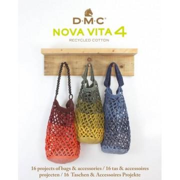 Book Nova Vita 4