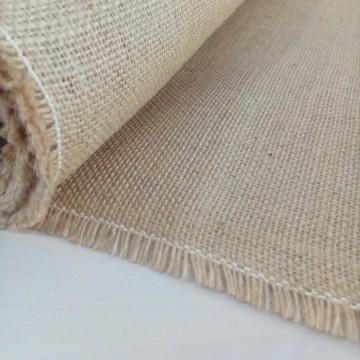 Arpillera, tela tipo saco (desde 25cm)