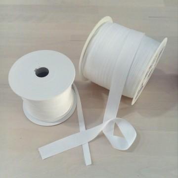 Cinta de algodón - Hiladillo 20mm