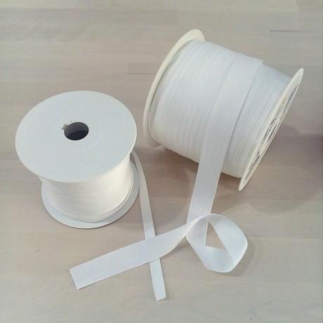 Cinta algodón 14mm