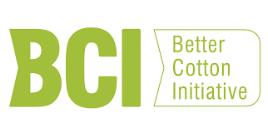 Certificado BCI