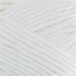 101 - Blanco