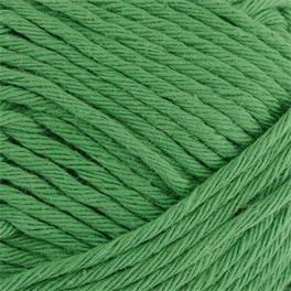 461 - Verde trebol