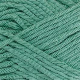 471 - Verde mar