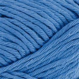 520 - Azul jeans