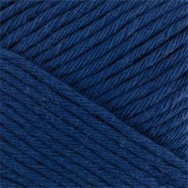 540 - Azul marino