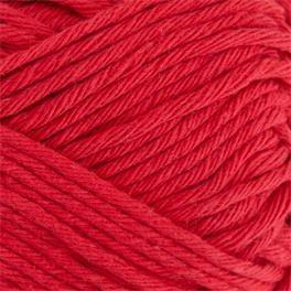 600 - Rojo