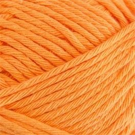 860 - Naranja