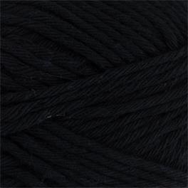 900 - Negro