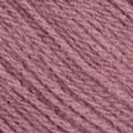 84942 Purpura claro