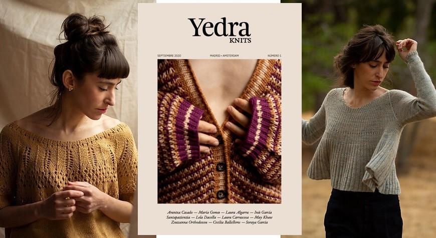 Yedra - Bellota 5